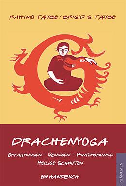 Drachenyoga